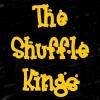 le-shuffle