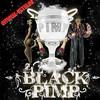 BP-blackpimp