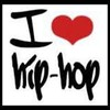 Hip-hop-77140