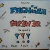 fashii0n-f0r3v3r