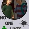 no-onelivesforever