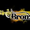 family-br0nx-team