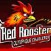 redroosters16