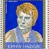 johnny-hallyday5