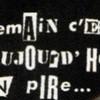 il-est-ou-philippe