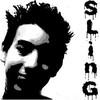 Mr-sling