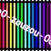 o0-zouzou-0o