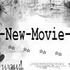 x-New-Movie-x