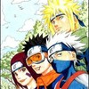 naruto-fan-club