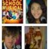 highschoolmusical0504