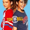 I-love-bill-and-tom-o0o