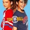 I-love-bill-and-tom-o0o