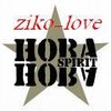 ziko-suta-danger