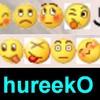 hureekO