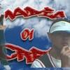 mafiacrew01