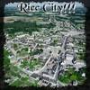 riec-CITY