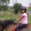 Nesquik-horse
