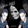 hip-hop-jeckson-musik