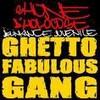 ghetto-fab-05