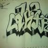 lantre13