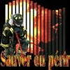 pompier1840
