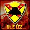 U-L-E02