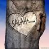Sallaah