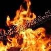 xX-hOt-fire-Xx