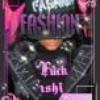 xxx-fashiongirl-xxx