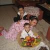 yousra-1998