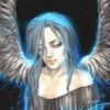 immortalangel02