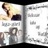 bgs-girl