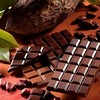 Parfum-chocolat-x3