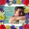 karim-masfiwi06