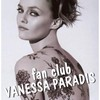 Vanessa-Fan-Club