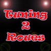 tuning-2roue
