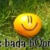 x-bada-b0om