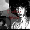 endlessworld-13