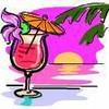 Cocktails-Tropicaux