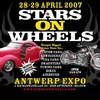 starsonwheels2007