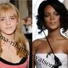 3mma-Rihanna-Watson