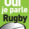 rugbypassion30