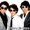 Story-JB-Stars