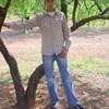 karim13579