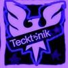 tecktonik-jennie6