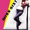 miss-sixty600
