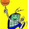 phone-game1
