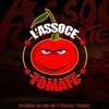 I-hate-tomatoz