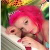 moa-princesse360