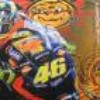 moto-passion26